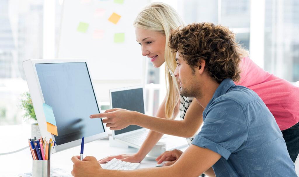 Managementul de brand, definiții și principii importante
